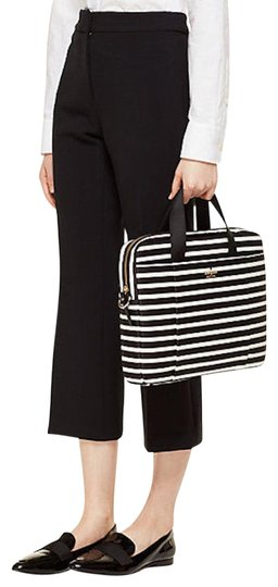 Preload https://img-static.tradesy.com/item/25775100/kate-spade-13-classic-stripe-commuter-black-nylon-laptop-bag-0-1-540-540.jpg