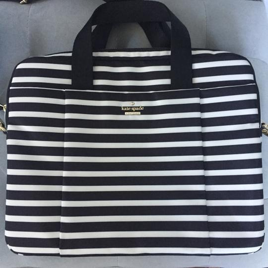 Kate Spade Laptop Bag Image 1