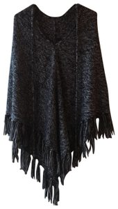 Nasty Gal Cape
