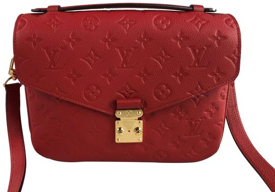 Preload https://img-static.tradesy.com/item/25775173/louis-vuitton-pochette-metis-empreinte-monogram-red-leather-cross-body-bag-0-1-540-540.jpg