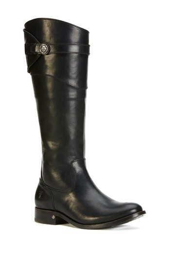 Preload https://img-static.tradesy.com/item/25775206/frye-black-molly-knee-high-riding-moto-biker-buckle-leather-s6-bootsbooties-size-us-9-regular-m-b-0-0-540-540.jpg