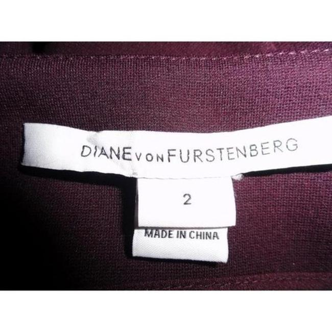 Diane von Furstenberg Dress Image 4