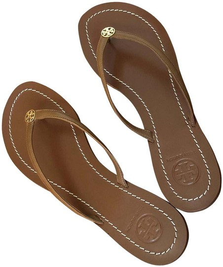 Preload https://img-static.tradesy.com/item/25775435/tory-burch-brown-terra-leather-sandalsterra-sandals-size-us-8-regular-m-b-0-2-540-540.jpg