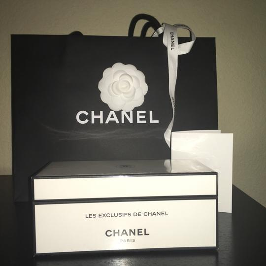 Chanel NEW Les Exclusifs de Chanel Discovery Set Collector's 15pc Fragrance Limited Edition Image 1
