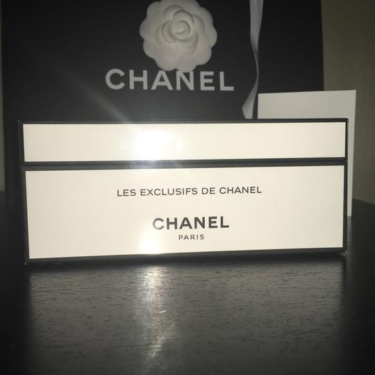 Chanel NEW Les Exclusifs de Chanel Discovery Set Collector's 15pc Fragrance Limited Edition Image 2