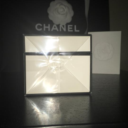 Chanel NEW Les Exclusifs de Chanel Discovery Set Collector's 15pc Fragrance Limited Edition Image 3