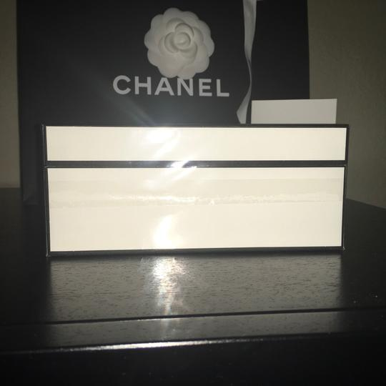 Chanel NEW Les Exclusifs de Chanel Discovery Set Collector's 15pc Fragrance Limited Edition Image 4
