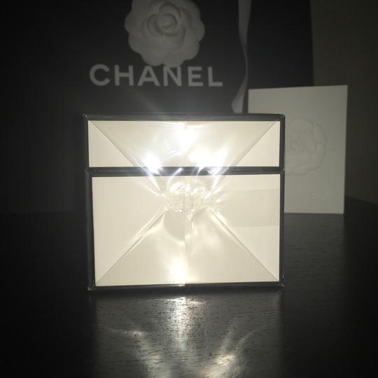 Chanel NEW Les Exclusifs de Chanel Discovery Set Collector's 15pc Fragrance Limited Edition Image 5