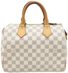 9aebb04cbf Louis Vuitton Bags on Sale - Up to 70% off at Tradesy