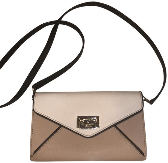 Kate Spade Clutch Clutch Clutch Designer Cross Body Bag Image 0