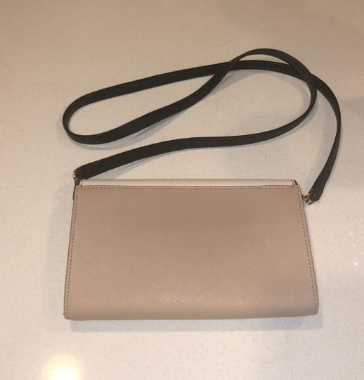 Kate Spade Clutch Clutch Clutch Designer Cross Body Bag Image 1