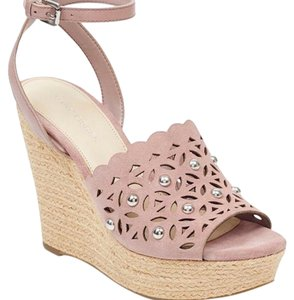 f02ead2d3d0 Marc Fisher Wedges Up to 90% off at Tradesy