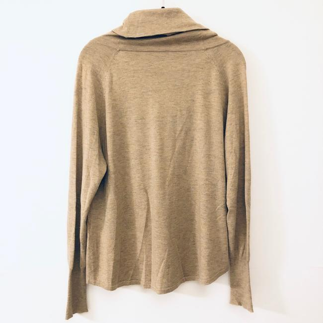 Joie Sweater Image 2