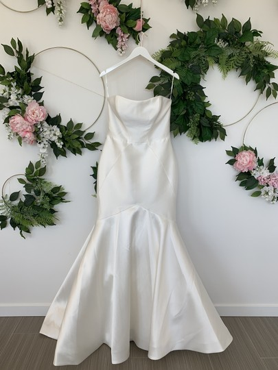 Preload https://img-static.tradesy.com/item/25778256/pronovias-off-white-mikado-oberon-traditional-wedding-dress-size-10-m-0-0-540-540.jpg