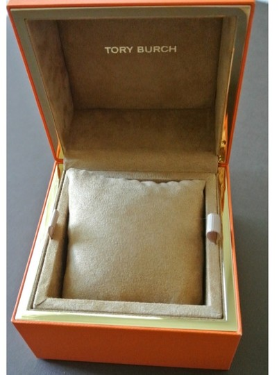Tory Burch (Gold/silver) dalloway Image 3