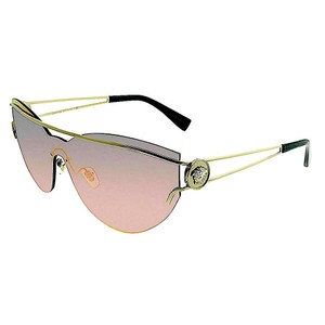 Versace Sunglasses - Up to 70% off at Tradesy