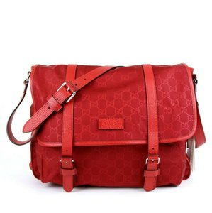 ef0aca86531c Gucci Messenger Bags - Up to 70% off at Tradesy
