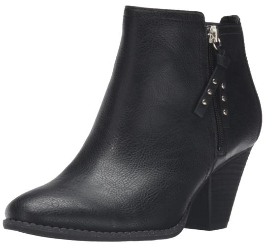 Preload https://img-static.tradesy.com/item/25779136/dr-scholl-s-black-casey-ankle-bootsbooties-size-us-8-regular-m-b-0-2-540-540.jpg