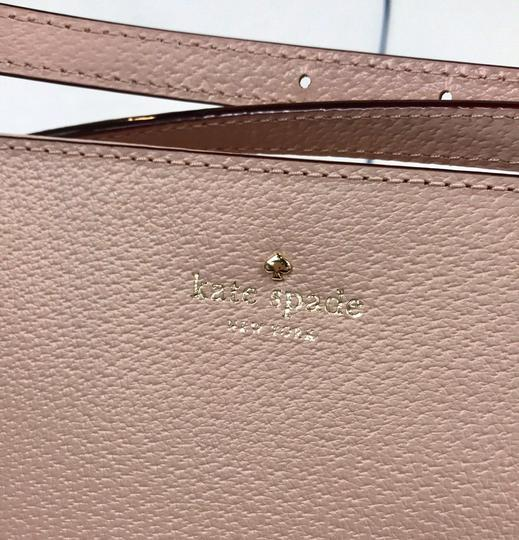 Kate Spade Tote in pink Image 1