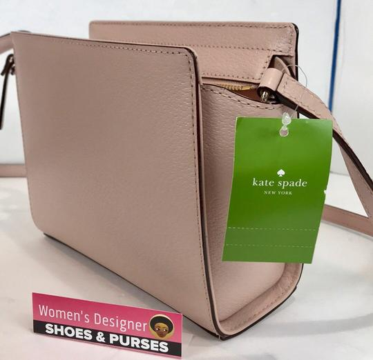 Kate Spade Tote in pink Image 10