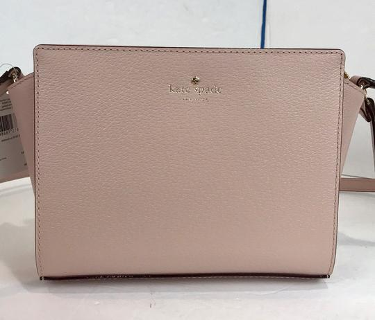 Kate Spade Tote in pink Image 9