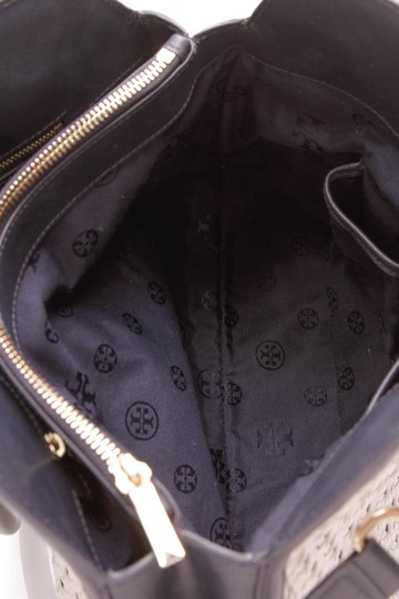 Tory Burch Satchel in White Image 7