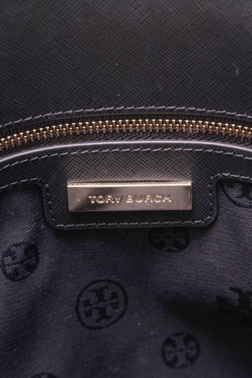 Tory Burch Satchel in White Image 8