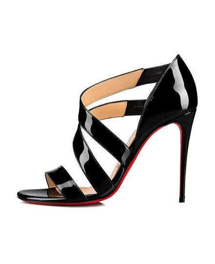Preload https://img-static.tradesy.com/item/25779446/christian-louboutin-black-world-copine-100-patent-ankle-strappy-stiletto-sandal-heel-pumps-size-eu-3-0-0-540-540.jpg