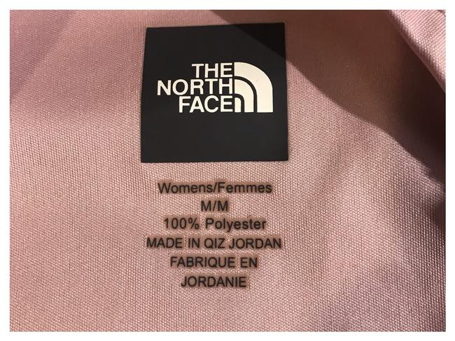 The North Face Top Rose Image 1