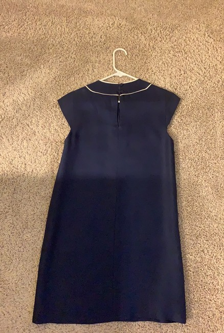 Kate Spade short dress on Tradesy Image 1