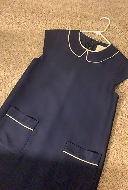 Kate Spade short dress on Tradesy Image 3