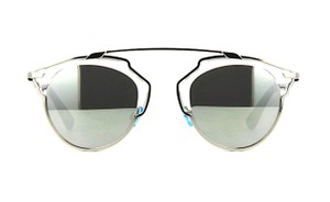 Dior DIOR DIOR So Real APPDC - FREE 3 DAY SHIPPING - Mirror