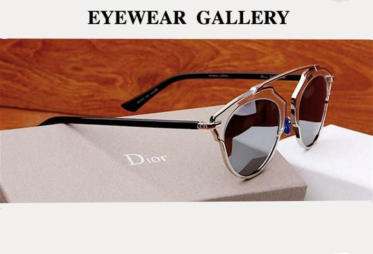 Dior DIOR DIOR So Real APPDC - FREE 3 DAY SHIPPING - Mirror Image 2
