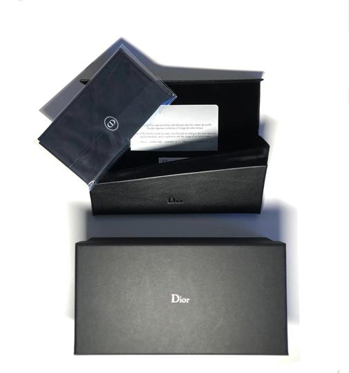 Dior DIOR DIOR So Real APPDC - FREE 3 DAY SHIPPING - Mirror Image 3
