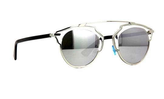 Dior DIOR DIOR So Real APPDC - FREE 3 DAY SHIPPING - Mirror Image 4