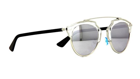Dior DIOR DIOR So Real APPDC - FREE 3 DAY SHIPPING - Mirror Image 5