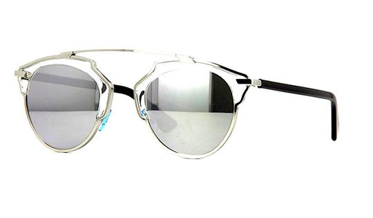 Dior DIOR DIOR So Real APPDC - FREE 3 DAY SHIPPING - Mirror Image 8