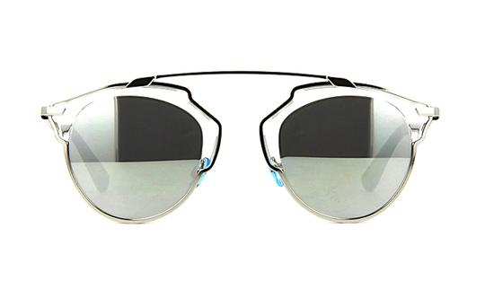 Dior DIOR DIOR So Real APPDC - FREE 3 DAY SHIPPING - Mirror Image 9