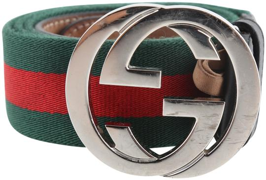 Preload https://img-static.tradesy.com/item/25779804/gucci-greebred-with-g-buckle-belt-0-1-540-540.jpg