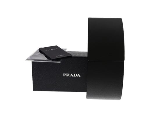Prada New Classic SPR 56T 1AB0A7 Free 3 Day Shipping Image 4