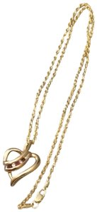 Kay Jewelers Kays10k gold necklace(one day sale)