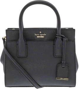 3e026bae0d7f Kate Spade Crossbody Bags on Sale - Up to 90% off at Tradesy