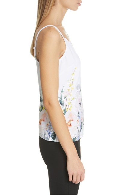 Ted Baker Top White Image 2