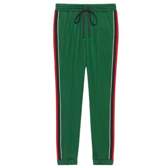Preload https://img-static.tradesy.com/item/25781600/gucci-stripe-grosgrain-track-pants-size-00-xxs-24-0-0-650-650.jpg