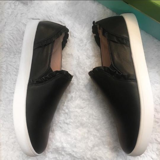 Kate Spade Black Athletic Image 2