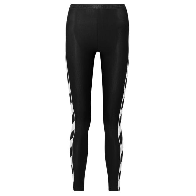 Preload https://img-static.tradesy.com/item/25781777/off-whitetm-stripe-leggings-size-4-s-27-0-0-650-650.jpg