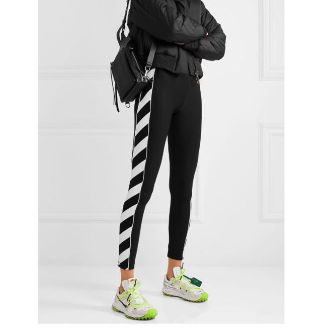 Off-White Leggings Image 1
