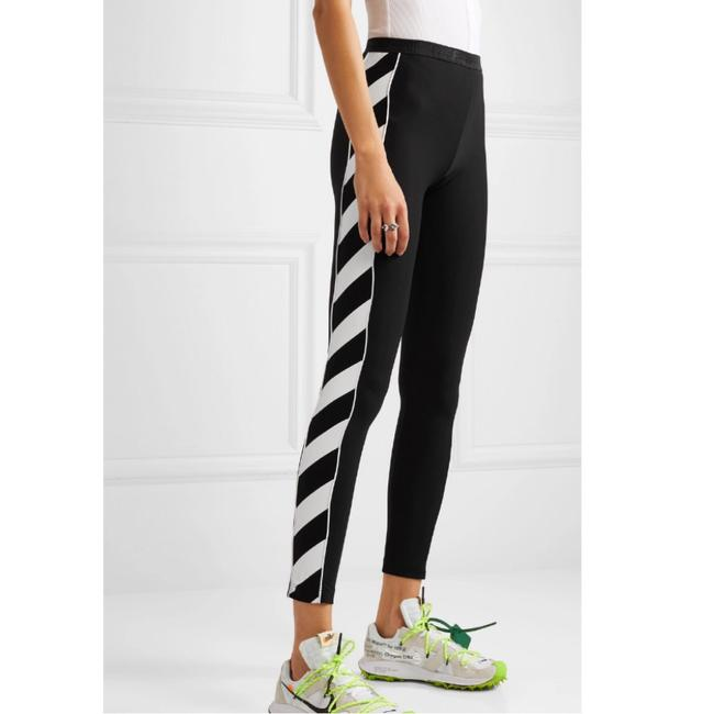 Off-White Leggings Image 2