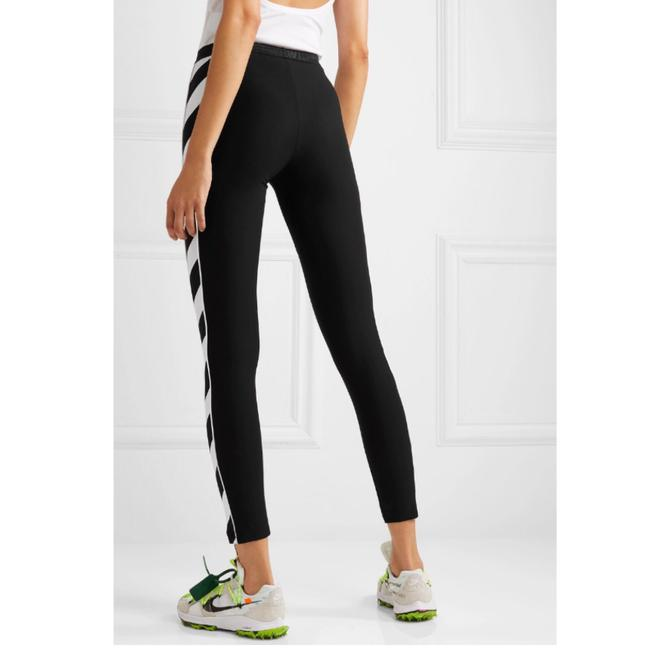 Off-White Leggings Image 3