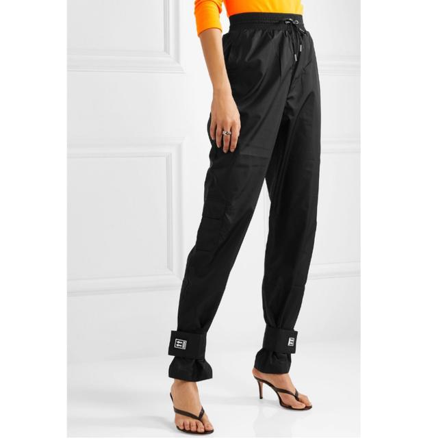 Off-White Relaxed Pants Image 2